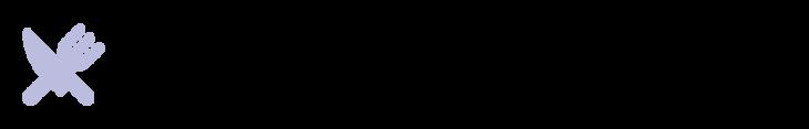 蓮華寺池公園界隈ランチマップ